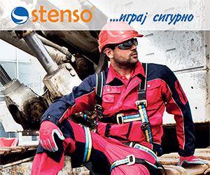 www.stenso-mak.clubeconomy.mk