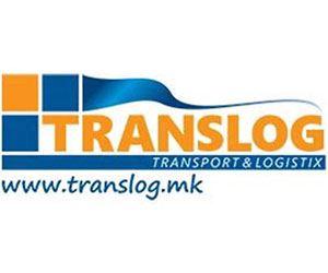 www.translog.clubeconomy.com.mk