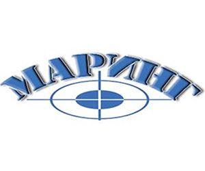 www.maring.clubeconomy.mk