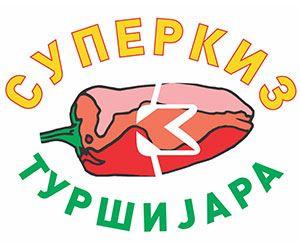 www.superkiz.clubeconomy.mk