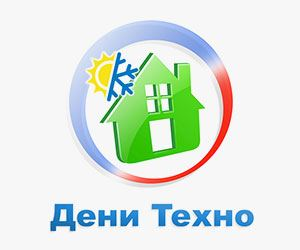 www.denitehno.clubeconomy.com.mk