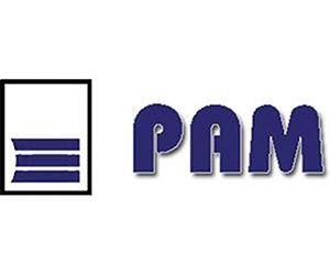 www.ram.clubeconomy.mk