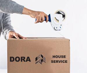 www.dorahausservis.clubeconomy.mk