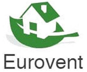 www.eurovent.clubeconomy.mk