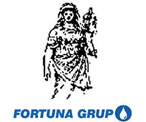 www.fortunagrup.clubeconomy.com.mk