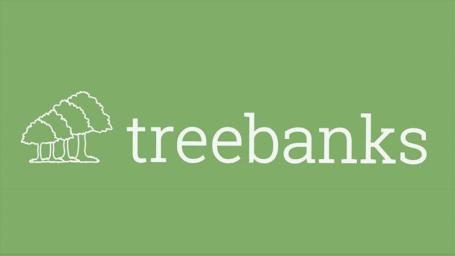 Да им помогнеме на Treebanks да засадат 10.000 дрвја