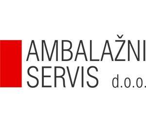 www.ambalazniservismk.clubeconomy.mk