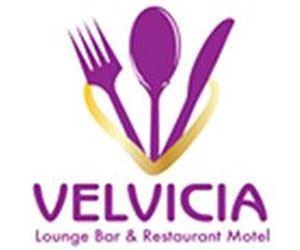 www.velvicia.clubeconomy.com.mk