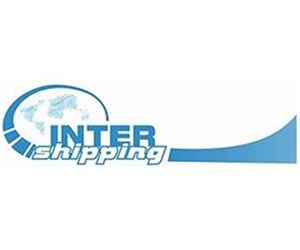www.intershipping.clubeconomy.mk