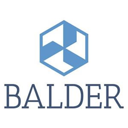 Picture for vendor BALDER