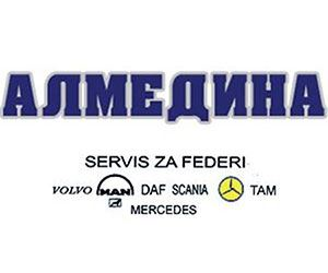 www.almedina.clubeconomy.mk
