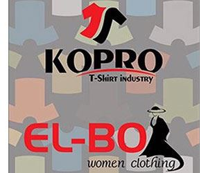www.koproteks.clubeconomy.com.mk