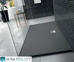 www.akvaplanet.clubeconomy.mk