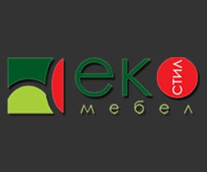 www.ekostil.clubeconomy.mk