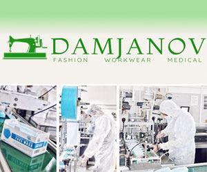 www.damjanov.clubeconomy.mk