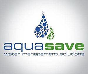 www.aquasave.clubeconomy.com.mk