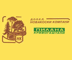 www.novakoskicompany.clubeconomy.mk