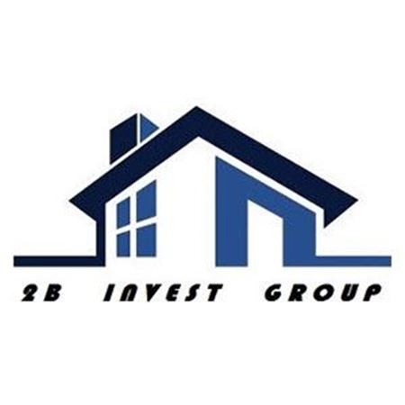Picture for vendor 2B INVEST GROUP