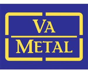 www.vametal.clubeconomy.mk