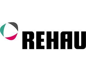 www.rehau.clubeconomy.mk