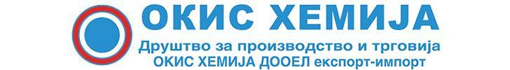 www.okishemija.clubeconomy.mk