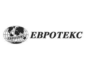 www.evroteks.clubeconomy.mk