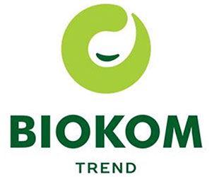 www.biokom-trend.clubeconomy.com.mk