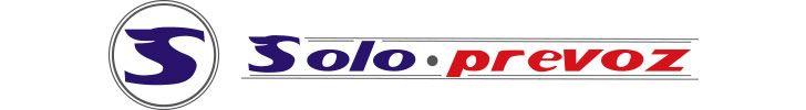 www.soloprevoz.clubeconomy.mk