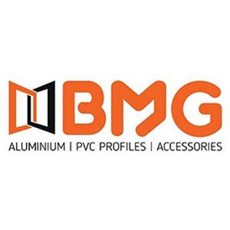 Picture for vendor BMG Aluminum