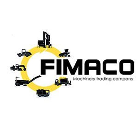 Слика за продавачот ФИМАКО