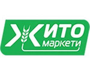www.zito.clubeconomy.mk