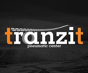 www.tranzit.clubeconomy.com.mk