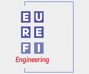 www.eurefi-eng.clubeconomy.mk