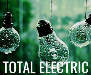 www.totalelektrik.clubeconomy.mk