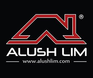 www.alushlim.clubeconomy.com.mk