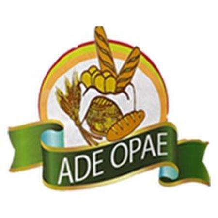 Слика за продавачот АДЕ - ОПАЕ