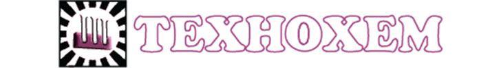 www.tehnohem.clubeconomy.mk