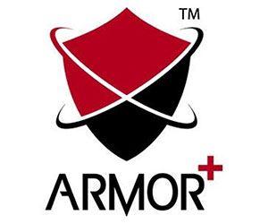 www.armorplus.clubeconomy.mk