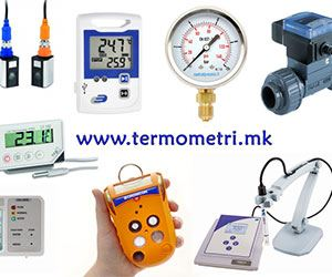 www.termometri.clubeconomy.mk