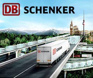 www.dbschenker.clubeconomy.mk