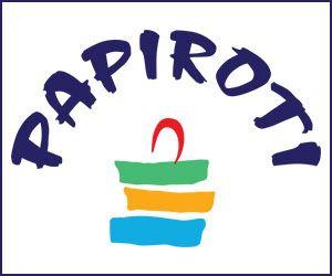 www.papiroti.clubeconomy.mk