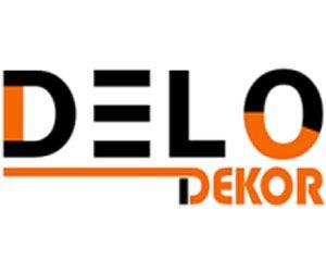 www.delodekor.clubeconomy.mk