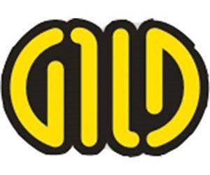 www.gild.clubeconomy.mk