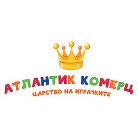 Слика за продавачот АТЛАНТИК КОМЕРЦ доо