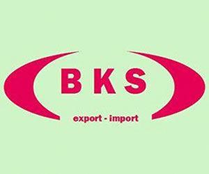 www.bkscompany.clubeconomy.mk
