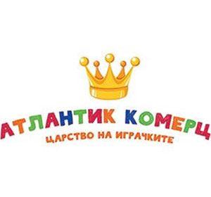 www.atlantikfm.clubeconomy.mk