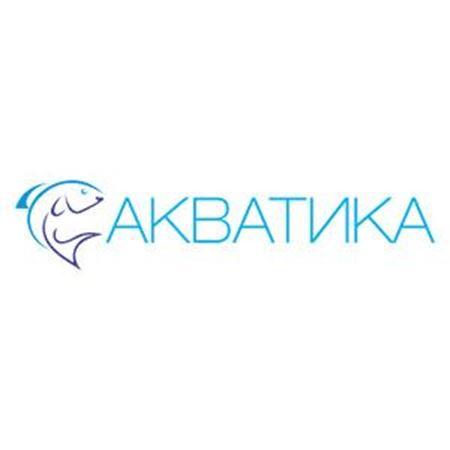 Слика за продавачот КАМП АКВАТИКА ПАРК