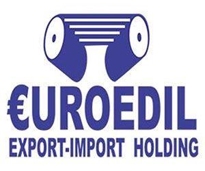 www.euroedil-holding.clubeconomy.mk