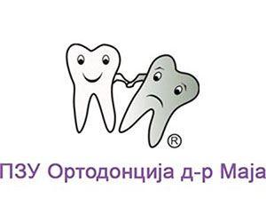 www.ortodoncijamaja.clubeconomy.mk