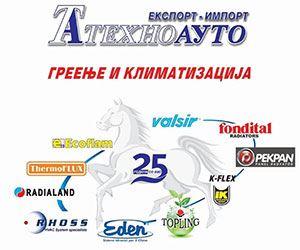 www.tehnoauto.clubeconomy.mk